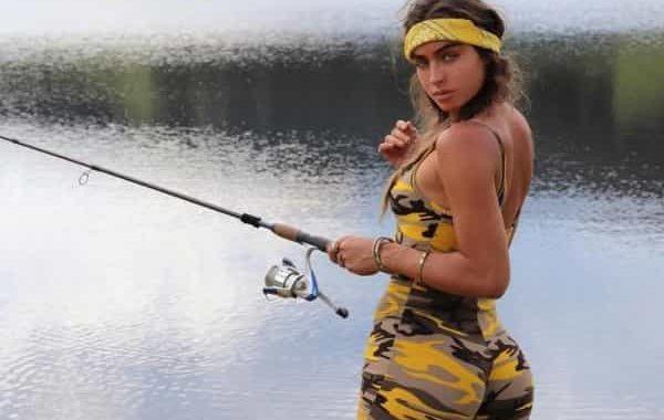 Запрет рыбалки в нерест - на что и где можно и нельзя ловить рыбу