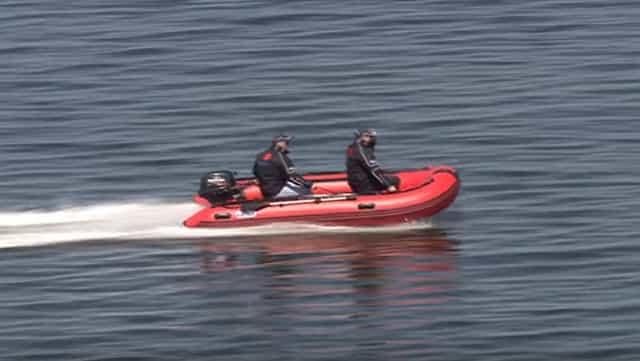 Управление моторной лодкой хоть с правами хоть без - Советы