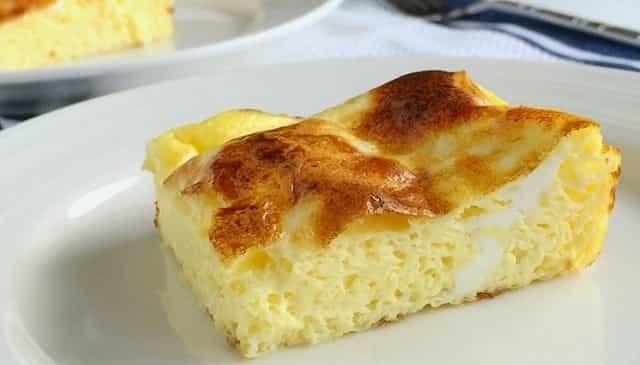 omlet-dlya-ryby
