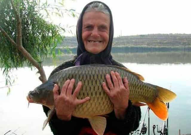 Суеверия и приметы рыбаков - чего нельзя делать на рыбалке