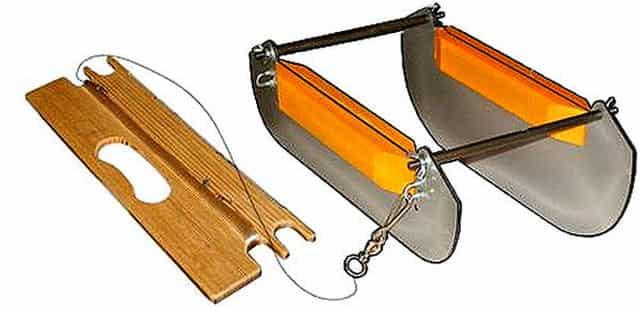 Как сделать самому кораблик для ловли рыбы
