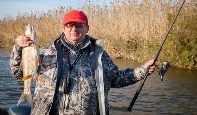 Астраханские рыбаки бьют тревогу - как обойти полный запрет на рыбалку